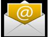 Kontak Via Email