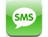 Kontak Via SMS