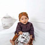 foto baby tradisional jawa