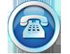 Kontak Via Call