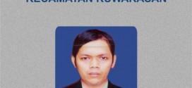 ID Card Silver