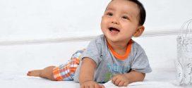 Foto Baby Denis