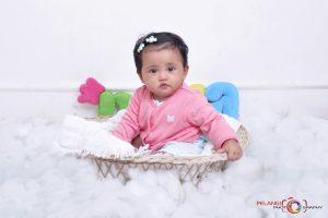 Baby Nada