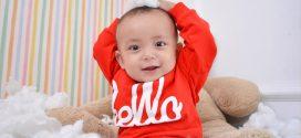 Baby Reynand